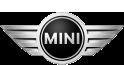 logo_be_mini