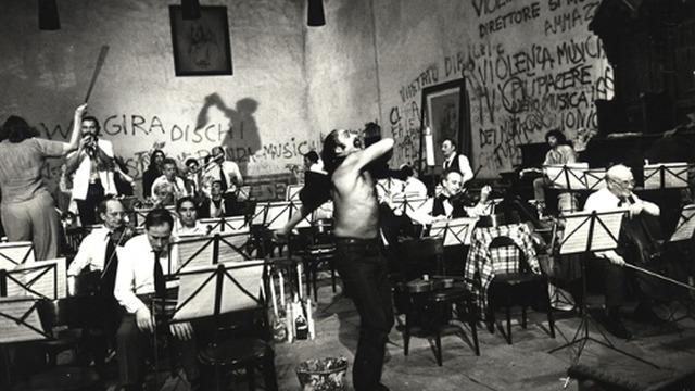 extrait_prova-d-orchestra_2