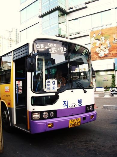 DSC04615