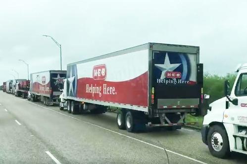 170901HEB救援トラック