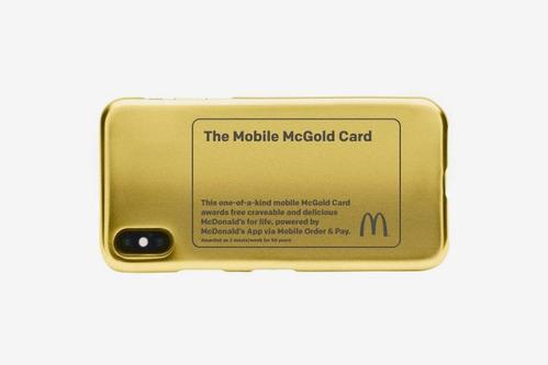 180810モバイルマックゴールドカード