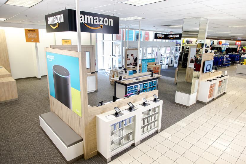 Amazon-Bucktown-5