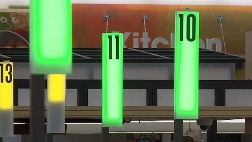 161212フィラ