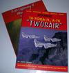 TwosairBook