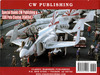 F-4B_FromCWPBook