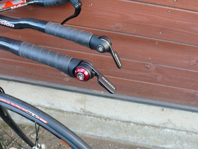 自転車の 自転車 tt : ... Central(自転車研究所):TT開催