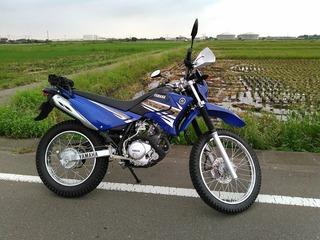 KIMG2253