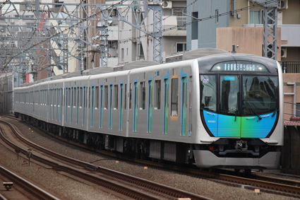 Seibu_40101_S