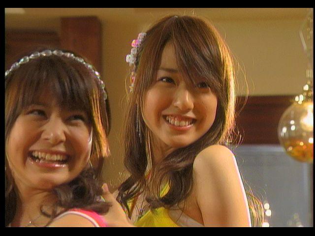 http://livedoor.blogimg.jp/ustan777/imgs/1/6/169c76c9.jpg