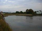 加東市の池