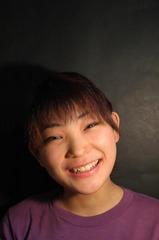 妖精:永井日美子