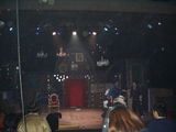 舞台美術1