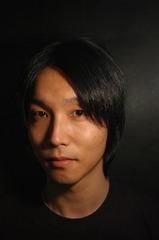 デメトリアス:松本秀朗