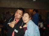 石川さんと市川さん