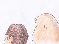 $【漫画】♂♂ゲイです、ほぼ夫婦です-11