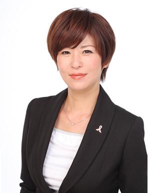 shimada-taeko1