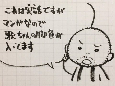 S__78274570