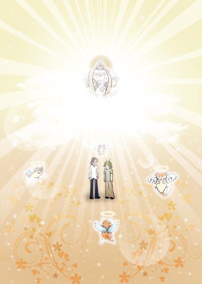 $【漫画】♂♂ゲイです、ほぼ夫婦です-8