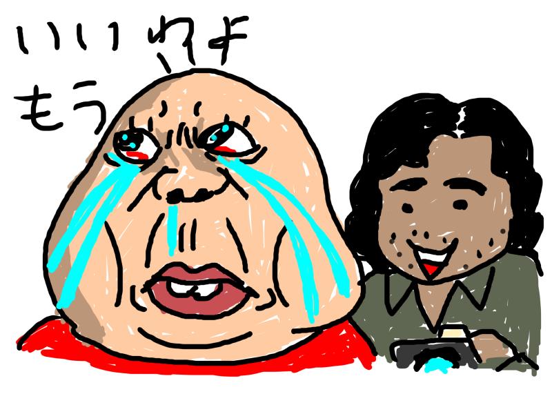 $【漫画】♂♂ゲイです、ほぼ夫婦です-9