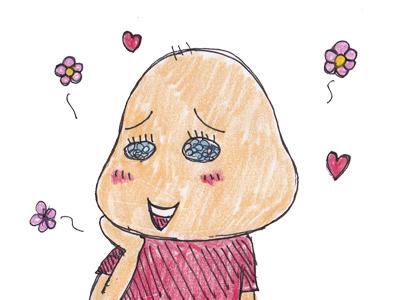 $【漫画】♂♂ゲイです、ほぼ夫婦です-19