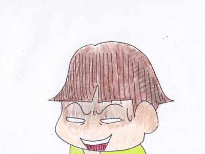 $【漫画】♂♂ゲイです、ほぼ夫婦です-6