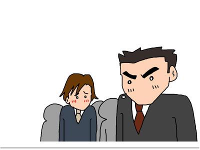 $【漫画】♂♂ゲイです、ほぼ夫婦です-3