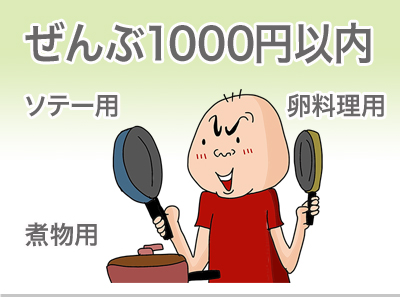 00005