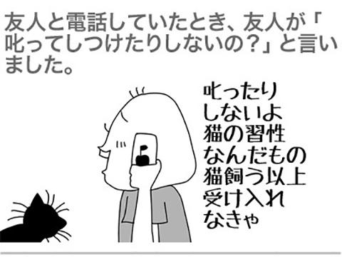 fbea041f