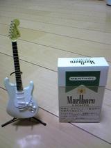 FENDERギター2