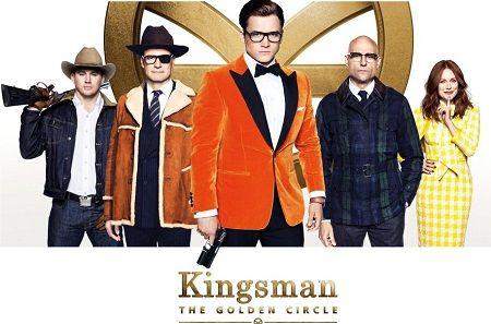 kingsman_goldencircle