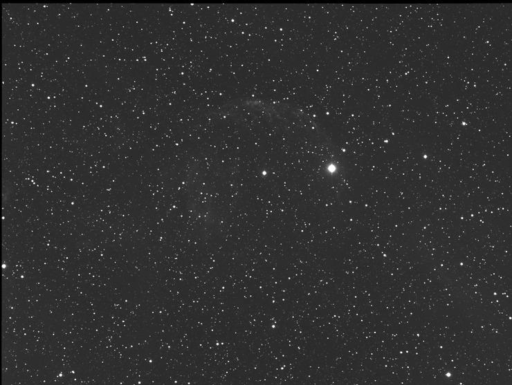 F485B380-CCD9-4017-A50D-7E2B091F8D96