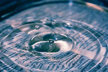ファンタジックチルドレン『水のまどろみ ロシア語版』