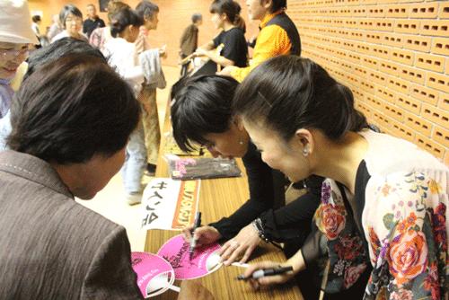 140710-kuriyama05