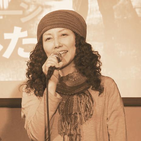 Usagi-JN
