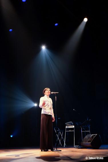 150910-JUNCO渋公公演