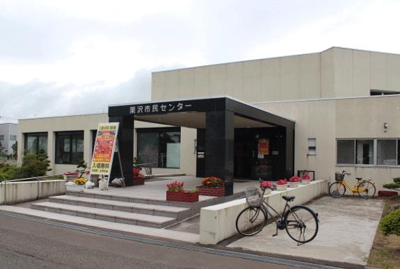 140710-kuriyama01