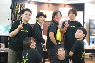 0911_yakumo13.png
