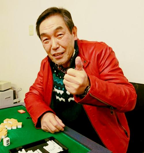 YoshidaKaicho-s_F