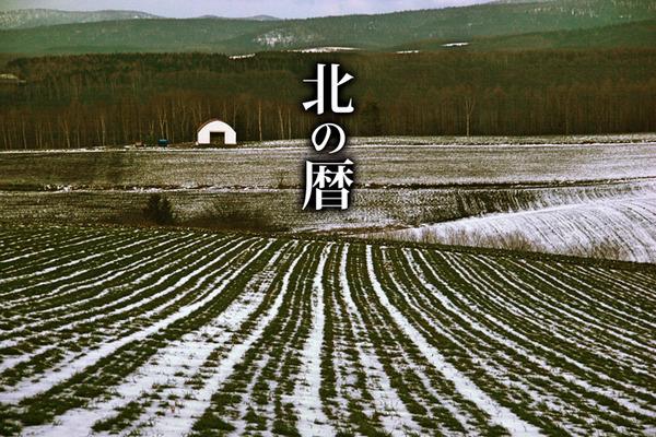 kitakoyo_web