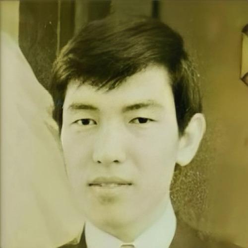 Young-kaicho