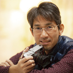 iizuka_tatsuo_profile