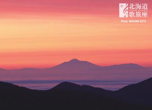 s_sunrise