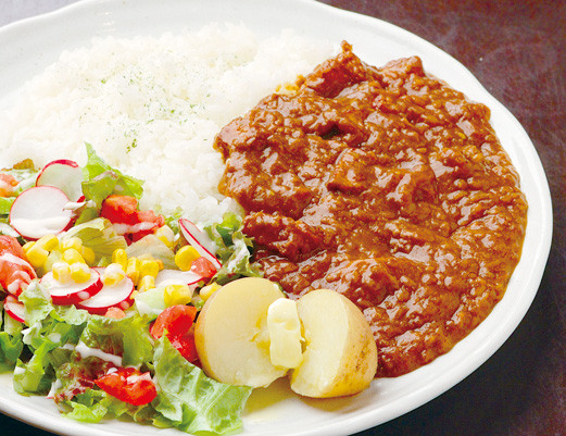 maruchu_curry01