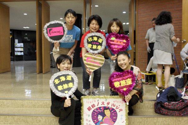 140710-kuriyama04
