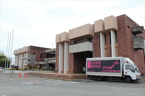 福岡 001_R