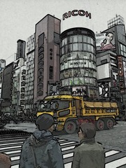 PaperCamera2012-03-10-15-12-22