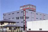 日本ユーテンシル株式会社名古屋物流センター