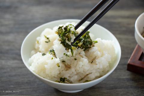 静岡野菜-25