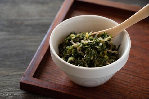静岡野菜-27