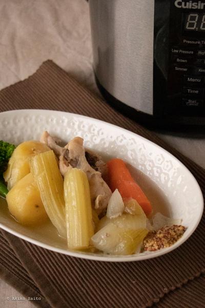 静岡野菜-32